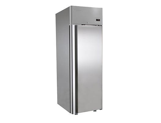 24.7 cu ft refrigerator