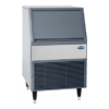 Maestro Plus 425 series flake or nugget ice machine bin