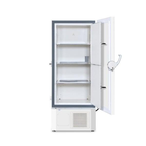 -86°C Ultra-low temperature VIP ECO upright freezer - 18.6 cu ft capacity