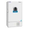 -86°C Ultra-low temperature VIP ECO upright freezer - 29.8 cu ft capacity
