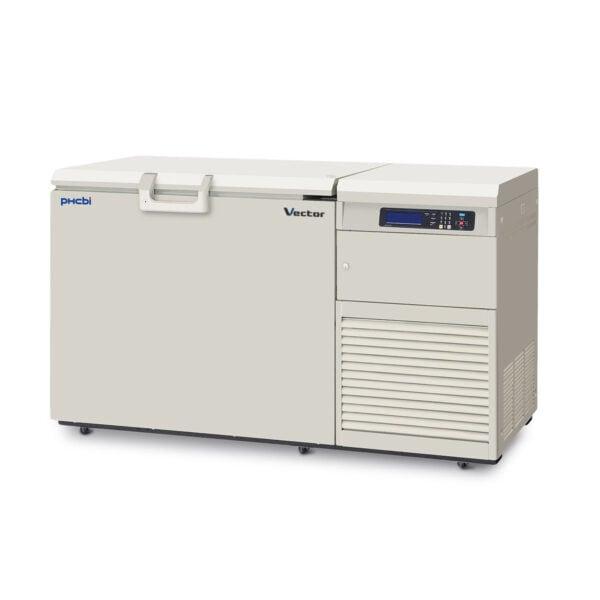 8.2 cu ft -150˚C Cryogenic Freezer