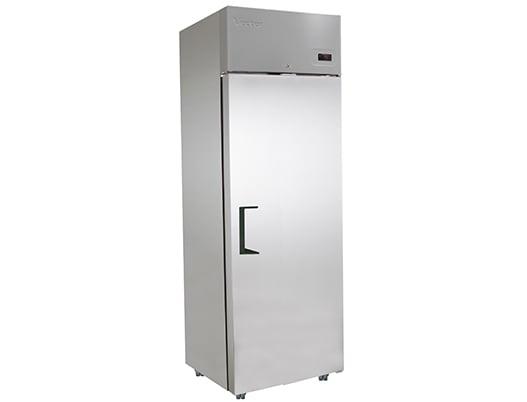 11.8 cu ft refrigerator