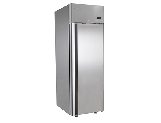 31.8 cu ft refrigerator