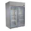 49.5 cu ft refrigerator