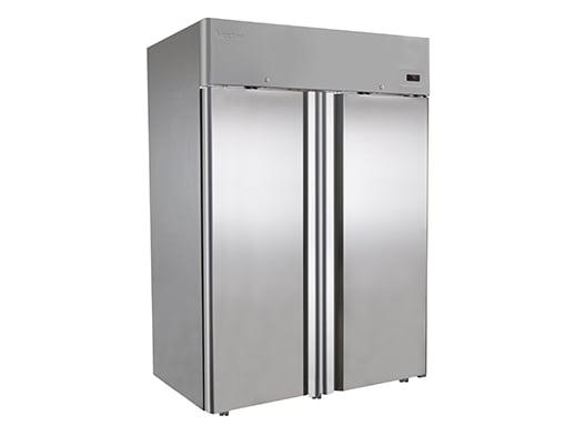 49.5 cu ft freezer