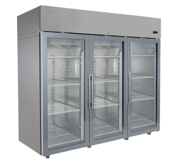 74.2 cu ft refrigerator